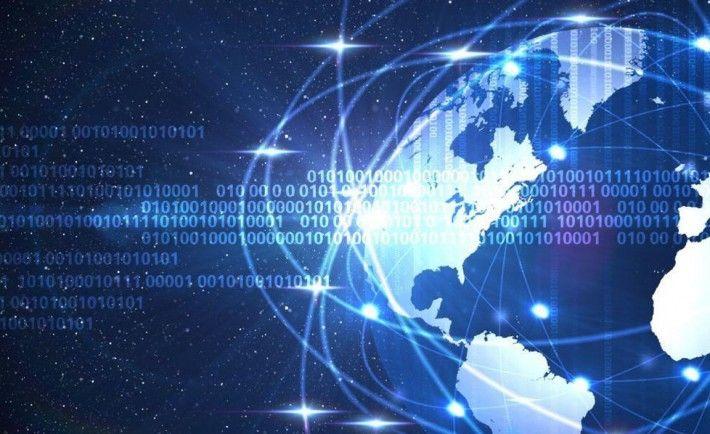 Jak bezpiecznie korzystać z sieci – 10 praktycznych wskazówek