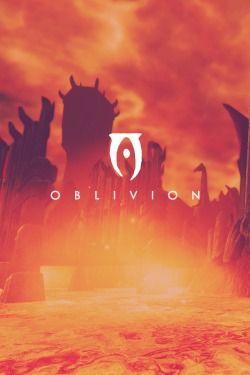 Elder Scrolls IV: Oblivion - Oblivion