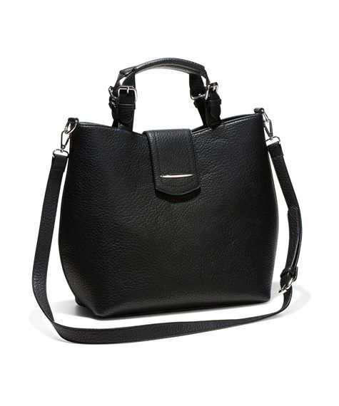 CUE - Tote Bag