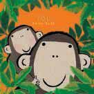 Emma Dodd's four popular picture books are now available in a chunky boardbook format. In You - , we go on a journey through the jungle and find out about a daddy monkey who loves his son very much. Me...was chosen to go into Bookstart's Baby Packs in 2010.