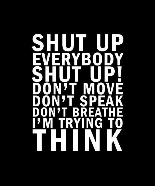 Best 25+ Shut up ideas on Pinterest | Best walpaper, Funny wallpapers for iphone and Wallpaper ...