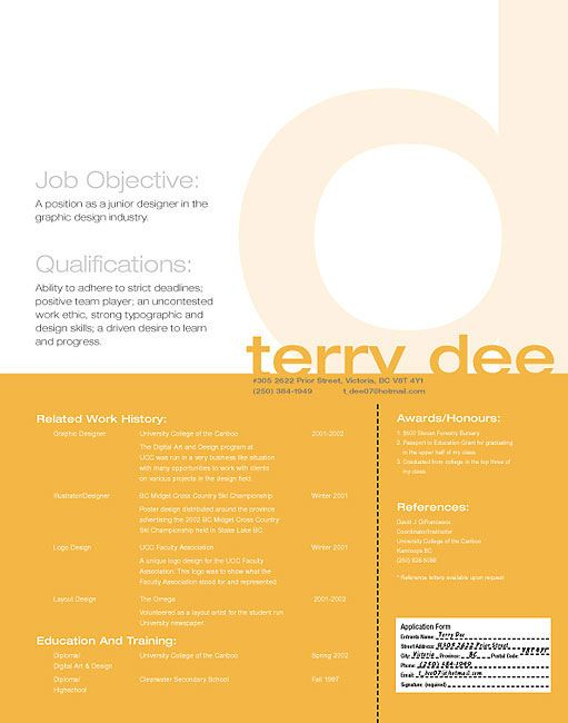17 best CMA Resume Design Magic images on Pinterest Design - how to write a resume ehow