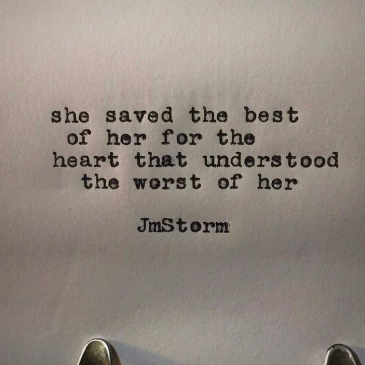 35 Cute Love Quotes For Her From The Heart: 51 Best Jm Storm Images On Pinterest