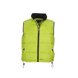 Branded Slazenger Quilted Bodywarmer | Corporate Logo Slazenger Quilted Bodywarmer | Corporate Clothing