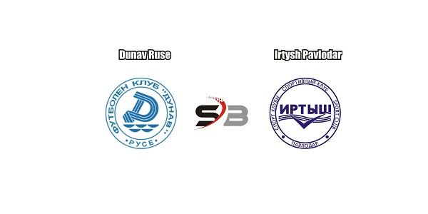 Prediksi Bola Dunav Ruse vs Irtysh Pavlodar pada lanjutan Kualifikasi babak playoff liga europa, antara dimana tuan rumah Dunav Ruse akan bertemu dengan tim tamu Irtysh Pavlodar. Jumat 00:00 (07/07/2017) Stadion Dunav, Ruse (Rousse)    Selama Kualifikasi berlangsung Dunav Rusetampil kurang memuaskan dalam limapertandingan terakhirnya dari lima laga tersebut Dunav Ruse hanya mendapat dua kali kemenangan dan