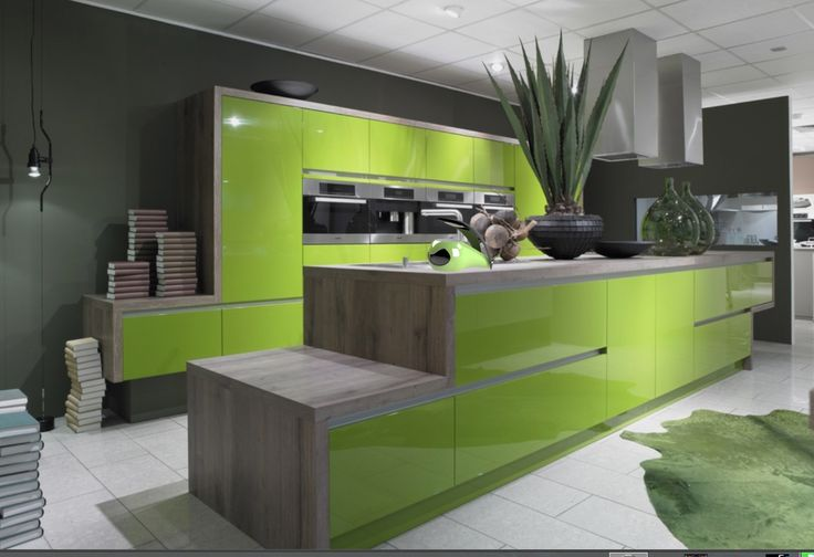 Best Kitchen Paint Color Inspiration - HomeSketch.org