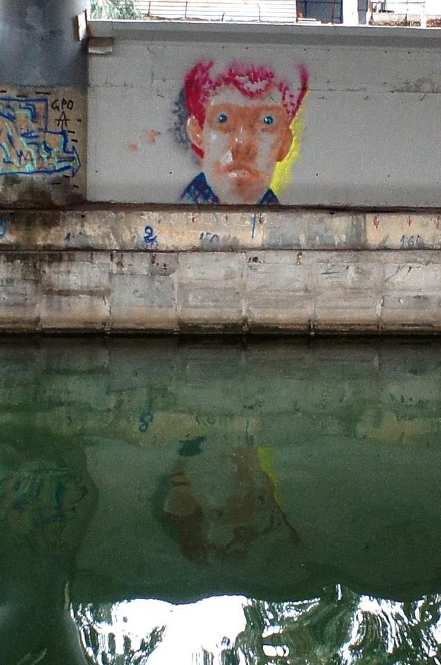 DIMITRIS TAXIS http://www.widewalls.ch/artist/dimitris-taxis/ #drawing #graffiti #murals #painting #street #art #urban #art