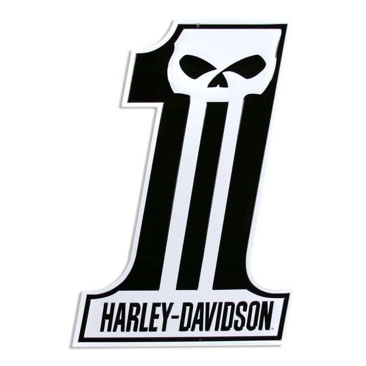 Pin on Harley Davidson shirt designs