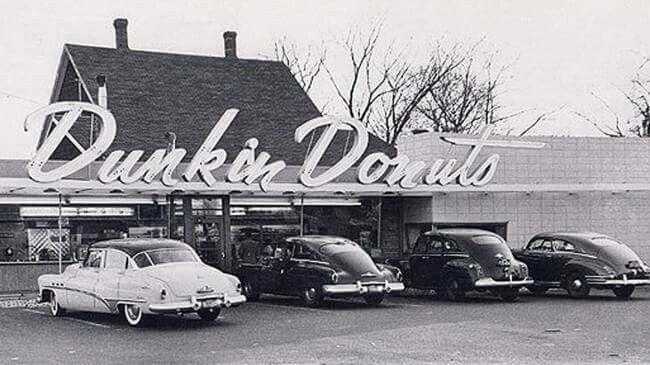 East Liverpool Car Dealerships