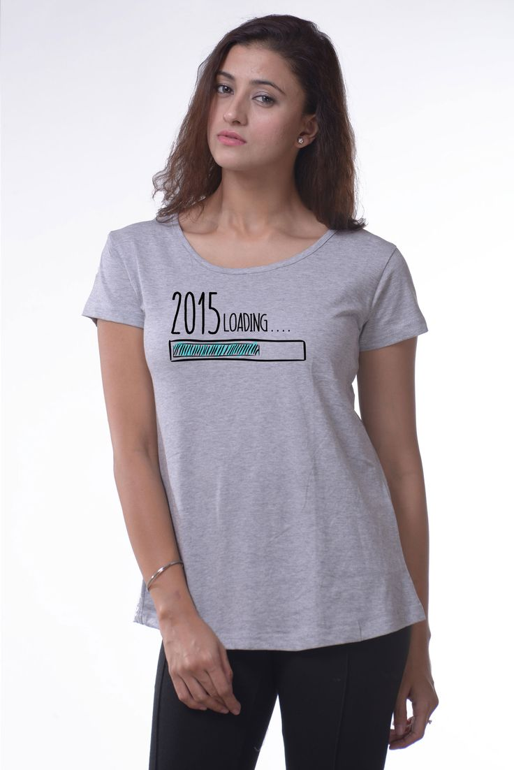 2015 T-SHIRT from Purplehazeclothing.com