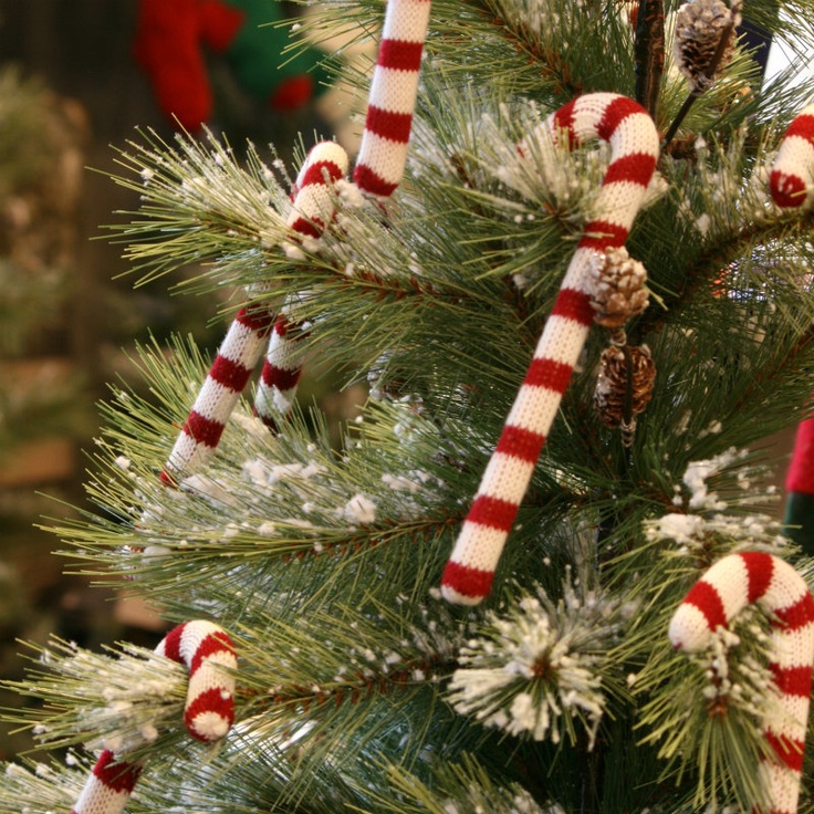 Candy Cane Christmas Decorations 13 Best Candy Canies Images On Pinterest  Christmas Crafts