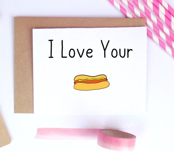 54 Best Cards For The Boyfriend/Husband Images On