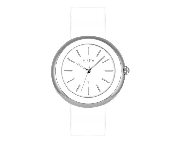 Relógio Eletta Paris - ELA321LBB