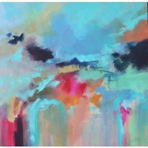 """Determine more information on """"buy abstract art from dolna.in"""". Look at our …"""