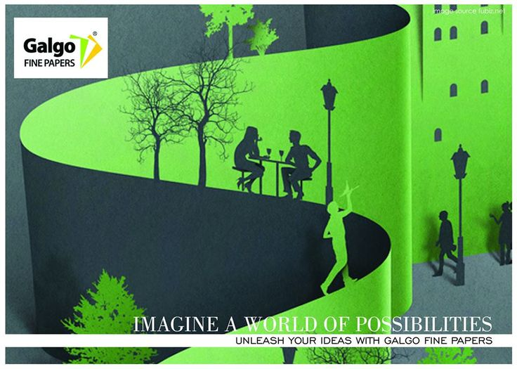 #Paper #Consultants The paper suppliers supply different types to papers to serve varied needs http://goo.gl/trXkCI