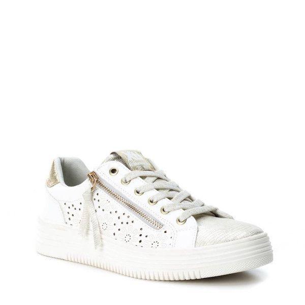 zapatos puma de mujer 2018 xti 2018