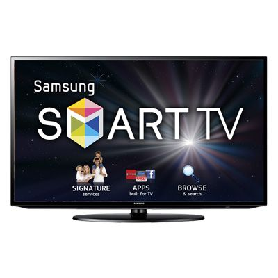 LED TV UN50EH5300F | Samsung TVs. I love this tv, it's a little too big in my bedroom but I'm dealing with it!  :)