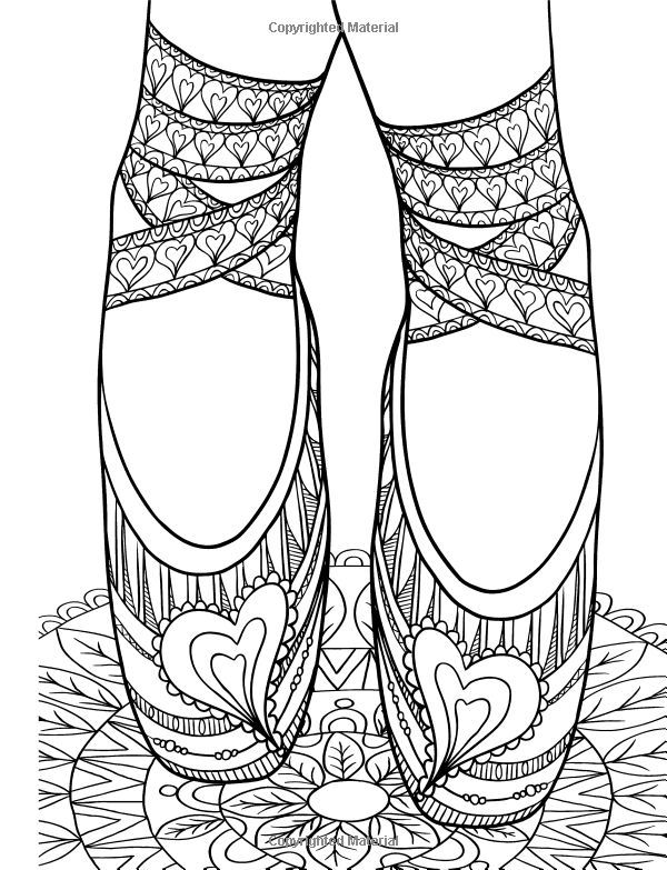 African Glamour Zentangle Coloring Pages Google Search Dance Coloring Pages Coloring Book Art Cute Coloring Pages
