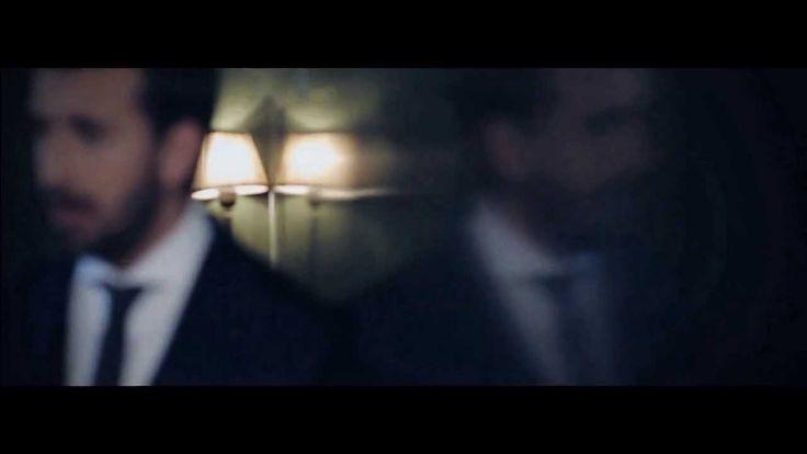 Thanos Petrelis - Teliosame 2013