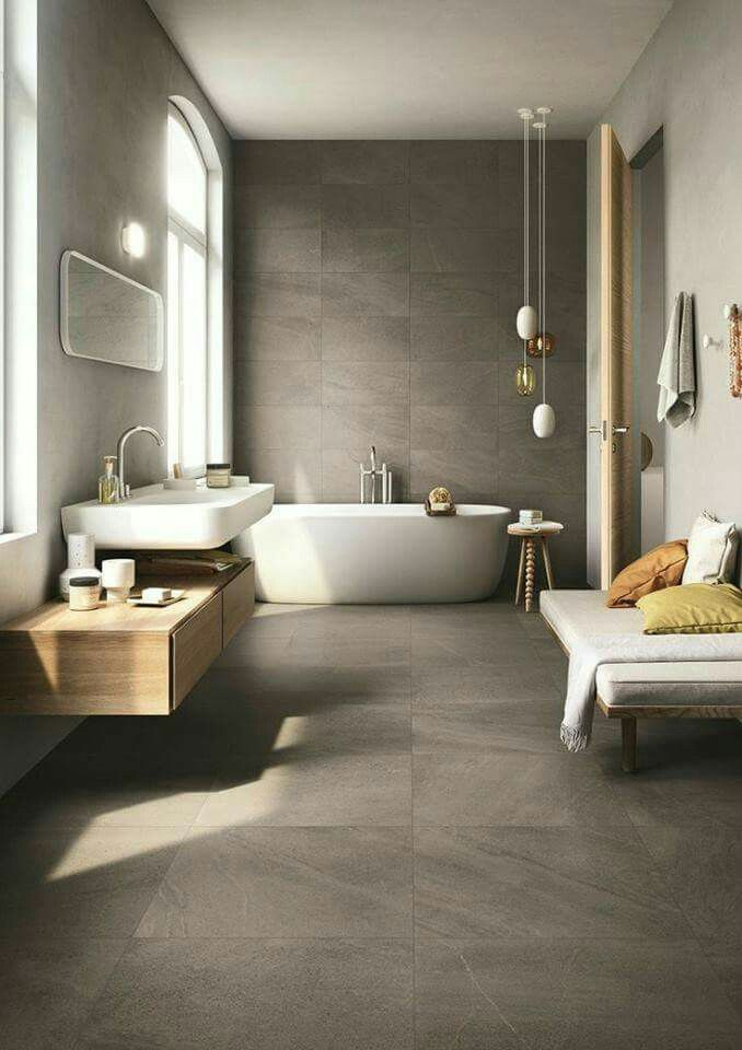 Rod: Liked this for a bathroom with bath tub. The tiles are very nice.