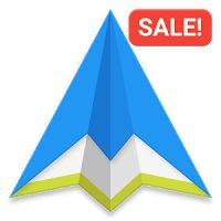 MailDroid Pro Email Application 4.67 APK Mod Apps Communication