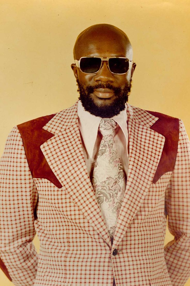 Isaac Hayes Movies And Tv Shows Stunning 935811 isaac hayes wallpapers | celebrities backgrounds