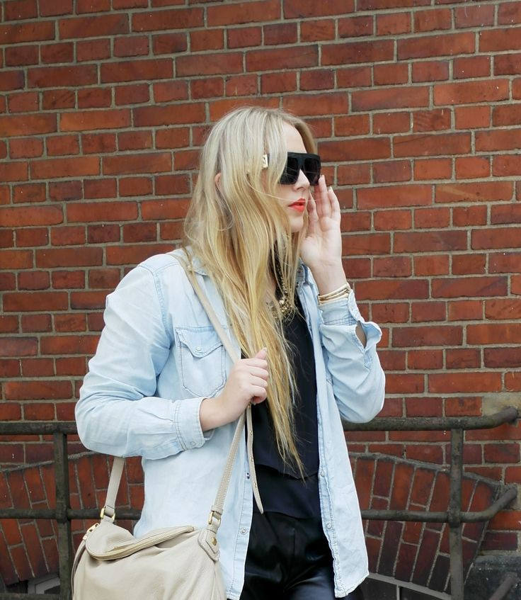 More on my blog: http://lifeisbeautifuland.blogspot.fi/2014/06/new-sunnies-and-ootd.html