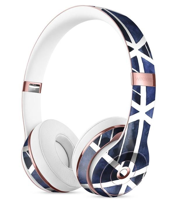 488 Best BEATS BY DRE SOLO 3 WIRELESS SKIN KITS Images On