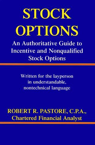 How to get stock options