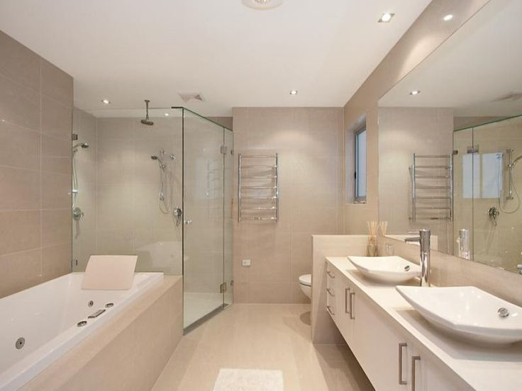 best 25+ ensuite bathrooms ideas on pinterest | grey modern