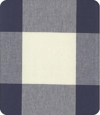 Buffalo check big boy room fabrics pinterest fabrics for Fabric for boys room