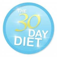 Healthy Diet Plan - 30 Day Diet Plan - Day 1-10 full meal plans