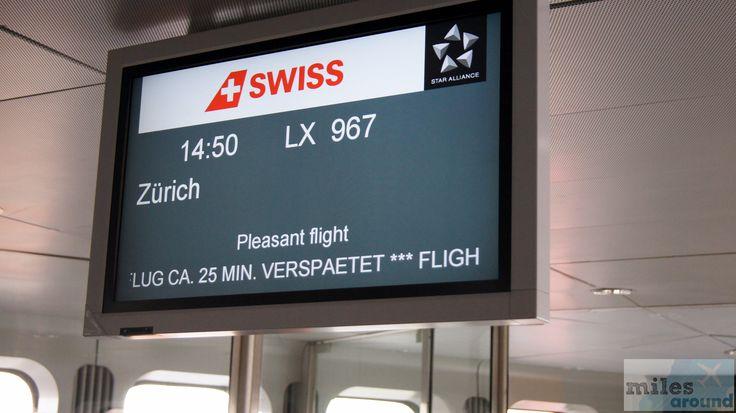 Abflug verzögert sich - Check more at http://www.miles-around.de/trip-reports/economy-class/swiss-airbus-a320-200-economy-class-berlin-nach-zuerich/,  #A320-200 #Airbus #Airport #avgeek #Aviation #Berlin #EconomyClass #Flughafen #Lounge #LufthansaSenatorLounge #Niklas #Reisebericht #Sturm #SWISS #Trip-Report #TXL #Verspätung #Wetter #ZRH