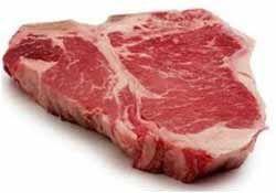Alat Pengukur pH Daging dan Keju AMT16M | ukurkadar.com
