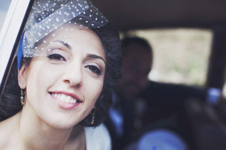 Marianna Massimo