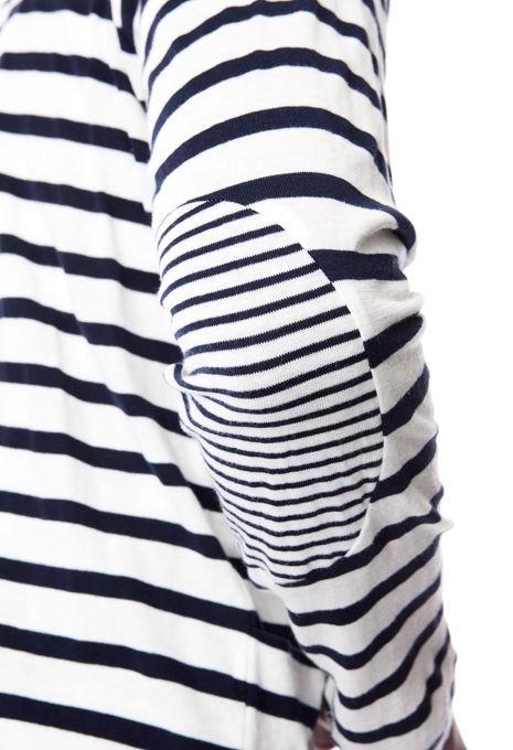stripes vs stripes
