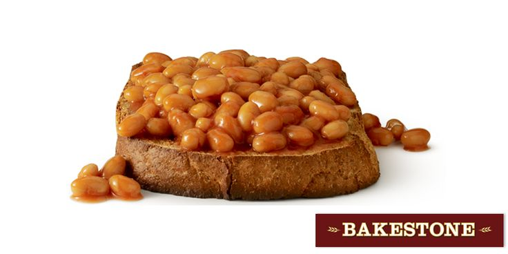 Is this one of Britain's favourite meals? RT if you love beans on toast #BeansOnToast #Bread #WeLoveBread #Food