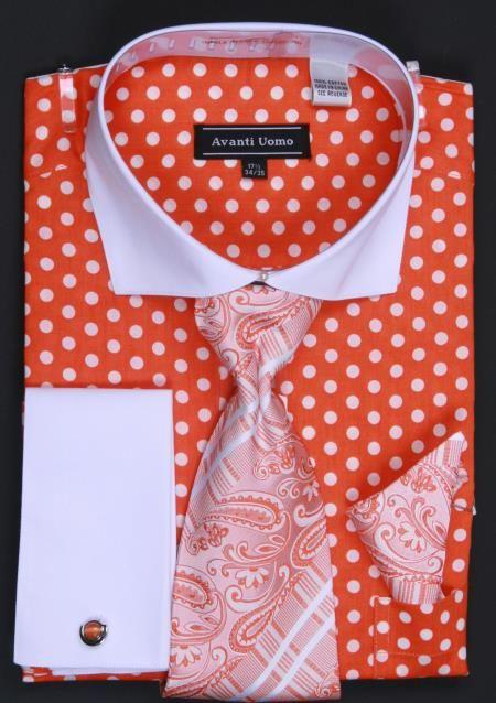 1000 Ideas About Men 39 S Dress Shirts On Pinterest Dress