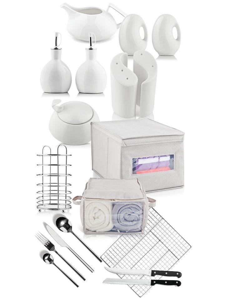 Set de productos
