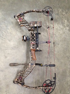 56 Best Images About Mathews Bows On Pinterest Compound Bows Best Bow And Hunting Knives