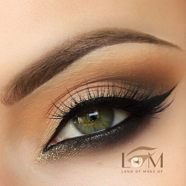 Land of Make-up @landofmakeup | Websta (Webstagram)