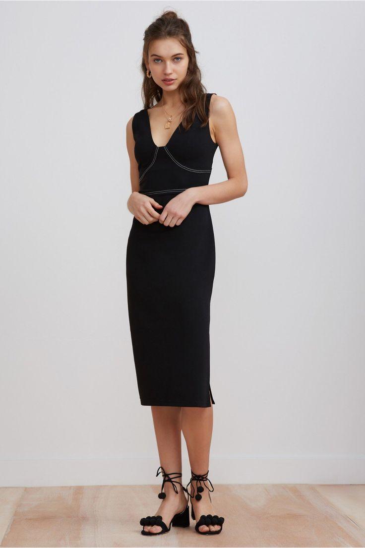 LEVITATION DRESS, FINDERS KEEPERS $150.00    http://www.shopyou.com.au/ #womensfashion #shopyoustyle