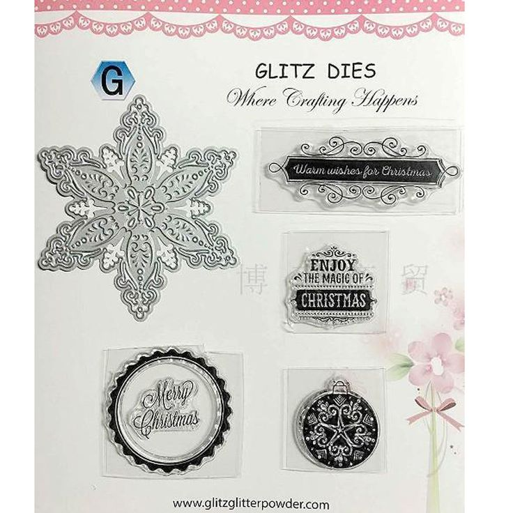 Find More Teaching Resources Information about Metal Snowflake design Cutting Dies Stencils for DIY Scrapbooking/photo album Decorative Embossing DIY Paper Cards,High Quality stencil reball,China stencil transfer Suppliers, Cheap cut painting from Decor Specialist on Aliexpress.com