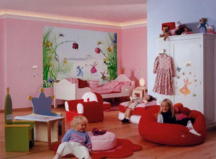 18 best dehauses images on Pinterest Couch, Decoration and Deko - italienische schlafzimmer komplett