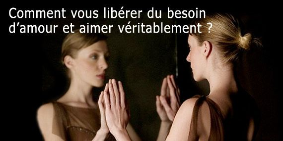 comment-liberer-besoin-amour.jpg (570×285)