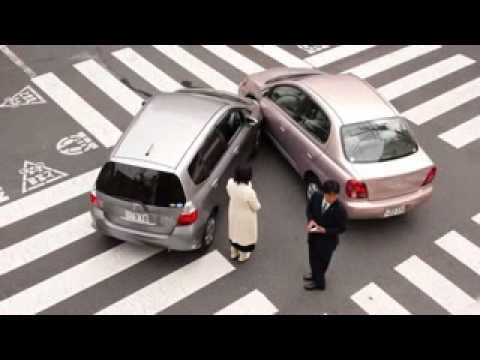Car Insurance   Compare Cheap Car Insurance Quotes - WATCH VIDEO HERE -> http://bestcar.solutions/car-insurance-compare-cheap-car-insurance-quotes    Video credits to Sang Chain YouTube channel