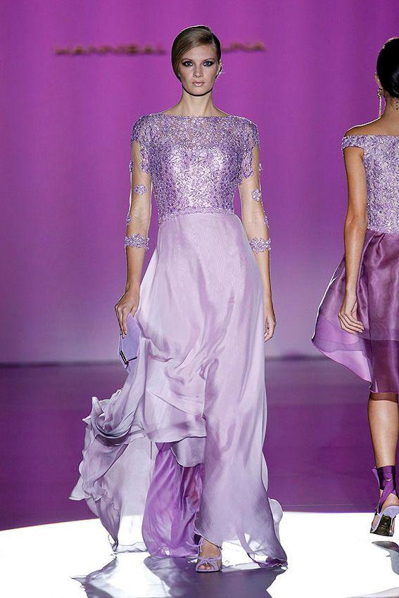 Mejores 26 imágenes de vestidos en Pinterest | Indiferente, Rosa ...