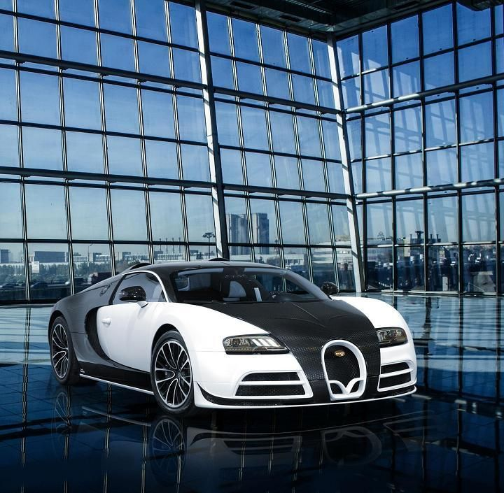 Best Bugatti Images On Pinterest Car Super Cars And Bugatti - 8 expensive supercars 2014