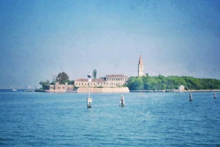 Poveglia nel Venezia, Veneto