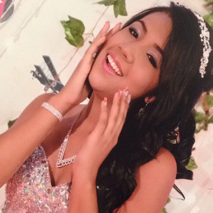43 отметок «Нравится», 2 комментариев — princess girl (@revistaprincessgirl1) в Instagram: «Mi princesa hermosa»